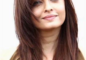 Easy Hairstyles for Long Faces 20 Long Hairstyles for Round Face Shape