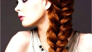 Easy Hairstyles for Long Hair Braids Simple Braid Hairstyles for Long Hair 34