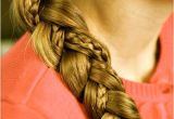 Easy Hairstyles for Long Hair for Kids Easy Hairstyles for Long Hair to Do Yourself for Kids