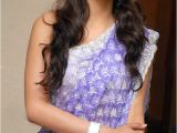 Easy Hairstyles for Long Hair On Saree Easy Hairstyles for Sarees with Face Shape Guide