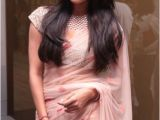Easy Hairstyles for Long Hair On Saree What Kind Of Indian Hairstyle to Wear A Good Looking Round