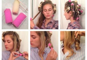 Easy Hairstyles for Long Hair without Heat Hairstyles for Long Hair without Heat Hairstyles