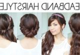 Easy Hairstyles for Long Straight Hair for School Easy Hairstyles for Long Curly Hair for School Best Hair
