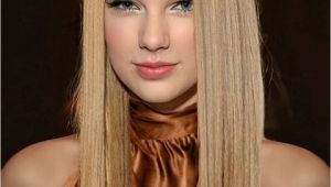 Easy Hairstyles for Long Thick Straight Hair Easy Hairstyles for Long Thick Hair Hairstyle for Women