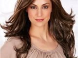 Easy Hairstyles for Long Thick Wavy Hair top 10 Picture Of Easy Hairstyles for Thick Hair
