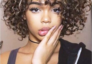 Easy Hairstyles for Medium Curly Hair Video Cute Easy Updos for Medium Curly Hair Hair Style Pics