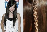 Easy Hairstyles for Medium Hair for School Easy Hairstyles for Long Hair School Hairstyle for Women