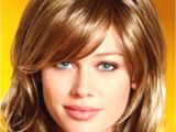 Easy Hairstyles for Medium Length Hair for Party Latest Of Party Hairstyles for Medium Length Hair
