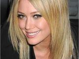 Easy Hairstyles for Medium Length Hair for Teenagers 40 New Shoulder Length Hairstyles for Teen Girls