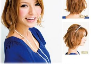 Easy Hairstyles for Medium Length Hair to Do at Home 50 Easy Hairstyles for Medium Length Hair to Do at Home