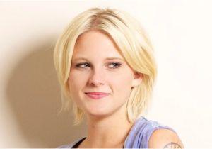 Easy Hairstyles for Medium Length Straight Hair Cute Easy Hairstyles for Straight Medium Length Hair