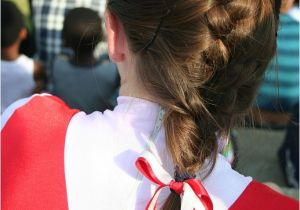 Easy Hairstyles for Middle School Girls Sinta Hairstyle Easy Hairstyles for Middle School