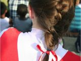 Easy Hairstyles for Middle School Sinta Hairstyle Easy Hairstyles for Middle School