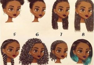 Easy Hairstyles for Mixed Girls Best 25 Mixed Girl Hairstyles Ideas On Pinterest