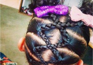 Easy Hairstyles for Mixed Girls Hair Best 25 Mixed Girl Hairstyles Ideas On Pinterest
