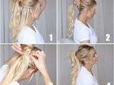 Easy Hairstyles for Moms with Long Hair Best 25 Best Hairstyles Ideas On Pinterest