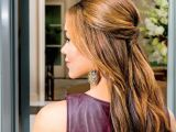 Easy Hairstyles for New Years Eve New Year S Eve Hairstyles 2019 Trendy Hairstyles for