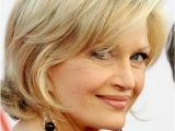 Easy Hairstyles for Older Ladies 20 Best Hairstyles for Women Over 40 Popular Haircuts