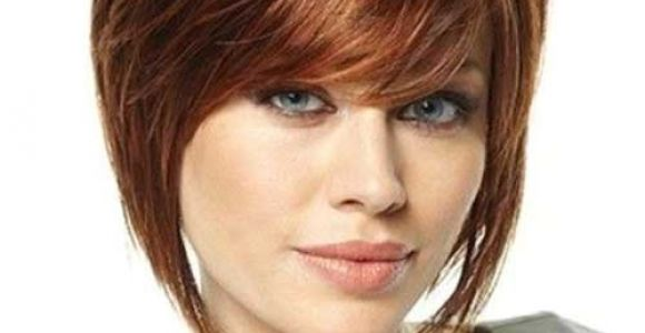 Easy Hairstyles for Oval Faces 15 Best Bob Hairstyles for Oval Faces