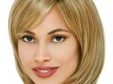Easy Hairstyles for Oval Faces 15 Unique Long Bob Hairstyles to Give You Perfect Results