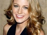 Easy Hairstyles for Parties for Medium Length Hair Cute Easy Party Hairstyles for Medium Hair Hollywood