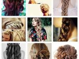 Easy Hairstyles for Parties New Simple Hairstyle Ideas Girly Hairstyle Inspiration