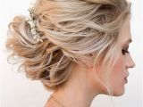 Easy Hairstyles for Prom to Do by Yourself Easy Updos for Short Hair to Do Yourself