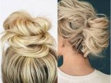 Easy Hairstyles for Rainy Days 6 Cool & Easy Hairstyles for Rainy Days Naturigin All
