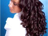 Easy Hairstyles for Rough Hair 12 Fresh Easy Hairstyles for Long Wavy Hair