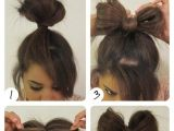 Easy Hairstyles for School Girls Step by Step 12 Best Images About Hairstyles On Pinterest