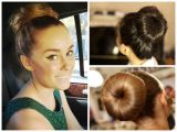 Easy Hairstyles for Second Day Hair the Best Second Day Hairstyles Hair World Magazine