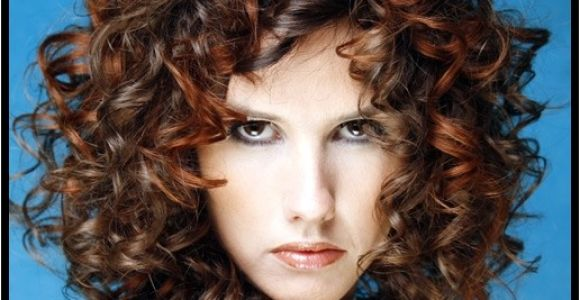 Easy Hairstyles for Short Curly Hair to Do at Home Lovable and Easy Hairstyles for Curly Hair to Do at Home