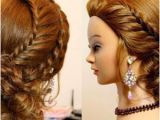Easy Hairstyles for Short Hair Dailymotion Easy Hairstyles Dailymotion In Urdu Hairstyles 2015 Long Hair