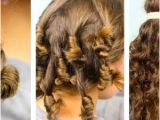 Easy Hairstyles for Short Hair Dailymotion How to Make Easy Hairstyles for Short Hair Dailymotion How to Make