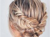 Easy Hairstyles for Short Hair for Homecoming 18 Updo Hairstyles for Short Hair Updo Styles formal