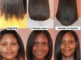 Easy Hairstyles for Short Hair Heatless Avedamadison Medium Relaxed