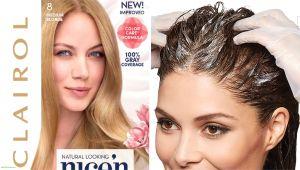 Easy Hairstyles for Short Hair Heatless Best Heatless Hairstyles for Short Hair – Uternity