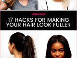 Easy Hairstyles for Short Hair Heatless Elegant Easy Heatless Hairstyles for School Hairstylesbeam