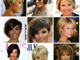 Easy Hairstyles for Short Hair Summer Awesome Hairstyles Summer 2017 Short – Uternity