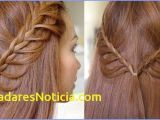 Easy Hairstyles for Short Hair to Do at Home Dailymotion 4 List Very Simple Hairstyles Dailymotion