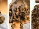 Easy Hairstyles for Short Hair to Do at Home Dailymotion Easy Hairstyles for Short Hair Dailymotion
