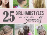 Easy Hairstyles for Short Hair to Do at Home for School Easy Hairstyles for Short Hair to Do at Home for School Easy