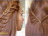 Easy Hairstyles for Short Hair to Do at Home On Dailymotion Easy Hairstyles for Curly Hair to Do at Home Dailymotion — Hylen