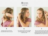 Easy Hairstyles for Short Hair to Do at Home Step by Step Lovely Easy Hairstyles for Short Hair Step by Step Ariannha