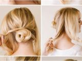 Easy Hairstyles for Short Hair Up Fancy Hairstyles for Long Hair Cute Short Hair Style Elegant Easy