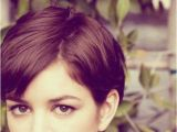Easy Hairstyles for Short Hairs Cute and Easy Short Hairstyles