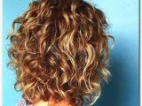 Easy Hairstyles for Short Length Hair to Do at Home the Latest Braided Hairstyles Medium Haircuts for Black Women Easy