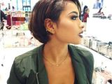 Easy Hairstyles for Short Relaxed Hair Short Bob Hairstyles for Relaxed Hair Hairstyles