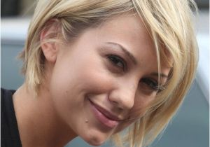 Easy Hairstyles for Short to Medium Hair 10 Hairstyles for Short Hair Cute Easy Haircut Popular