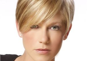 Easy Hairstyles for Short to Medium Hair 30 Y formal Hairstyles for Short Hair